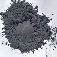 江门滘头长期回收钴酸锂,镍钴锰酸锂三元材料回收电话