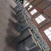 出售海绵钛  现货35吨