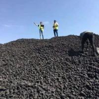 进口锰铁矿,发到钦州港,铁50,锰6,每个月一万吨
