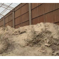 销售:锌焙砂3000吨、氯化锌块1500吨、锌水1200吨