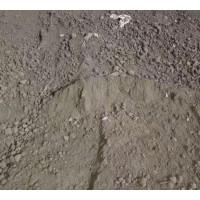 结鸵烟灰有1600吨,铅11%,锌16%,锡2%