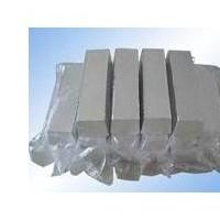 回收,金属镓500公斤,精铟200公斤