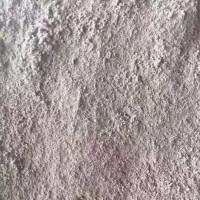 出售15度以上碳酸锰 将近1万吨 每天300-500吨,有化验单