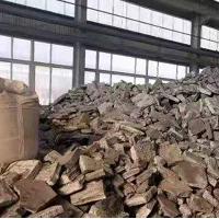 收购铝厂下来的碳化硅砖,要求含量80以上