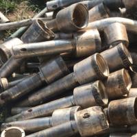 常年大量供应粉碎铁镀铜,铝镀铜,  10多吨  每个月有 50 多吨