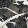长期采购原厂气割渣,水割渣,黑渣块。