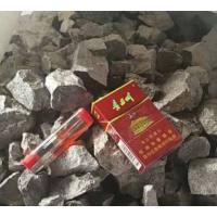河北唐山出售1000吨硅锰合金,10-70mm!现货大厂货