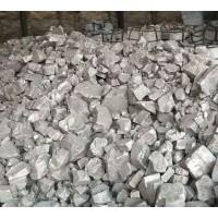 大量出售重晶石 比重4.1  现货2000吨