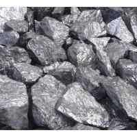 出一批60硅铁,粒度10到50,现货200来吨