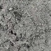 大量现金回收工厂cnc电脑锣 铝丝 白渣,现金结算
