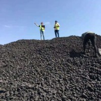 《c6-109》锰矿石,锰42度,铁1度,磷0.06度,砷0.05度,月供3000吨,26.5元吨度干吨带票