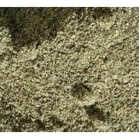 供应金矿粉 含金4.8  含铜1.2  不含砷  供应数量3000吨左右