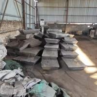 我公司现大量收购:(粗铅,月需求量2000吨),(还原铅,月需求量3000吨)