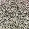 求购各类【含铜物料】,形态不限,均可回收,有富含为佳。