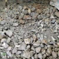 出售锑矿六十吨现货,以后一个月供应一百吨 锑保 15的品味 18000元一个金属吨不带票
