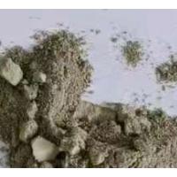 大量回收锌粉含量75-98
