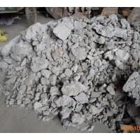 电解锌尾泥,干样含锌20%,铅2%,氯18...20%,水份31  货有1000吨