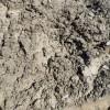 收购铅泥,铅烟灰,铅精粉,碱渣等各类含铅物料。