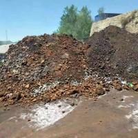 锡泥,现货200吨,每个月两千吨左右。这批货3.5--4.5度,含铜2度(不计价),含银100克,(不计价)