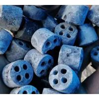 高价回收废钯金催化剂,银催化剂,铜催化剂,镍催化剂