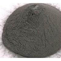 宁夏,山西厂家长期收购钢厂瓦斯灰锌6个以上热值1200以上