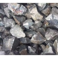 钼铁钒铁厂家现货出售,品位齐全