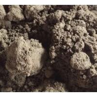 出售硫金粉水19 金1.4 银100铜0.5铅0.8锌5 硫60 砷0.3 每月1万吨