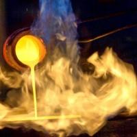 收购金精矿:山东金都冶炼厂最新收购标准