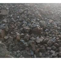 采购电解锰6吨