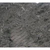长期大量高价回收一切含钴废料,含镍钴刨花   4j29一4j34, 907,188,783,163等