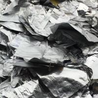 铝箔纸,一个月几百吨
