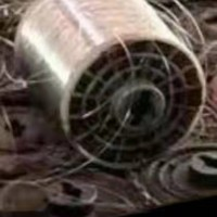 高价回收:钼丝,钼硅棒,钼丁头,钼元件,钼销子,高比重,钨丝