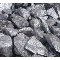 出售72硅铁现货500吨,10-60粒度,现货出售