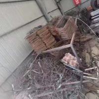 安徽省宣城市处置24吨废旧钢筋一批,起拍价3000元/吨,含税13%,7月27日可以看货