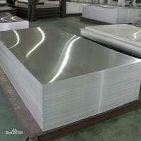 铝板  铝材