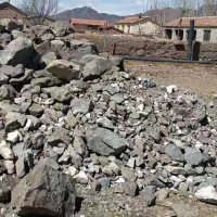 大量收购辽宁地区有含硅的矿石
