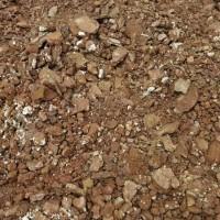 大量采购硫化镍精砂,低镍、高镁不限