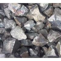 直销现货品位51-60钼铁,炉外法50钒铁,攀钢原包钒铁