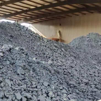 月供800吨以上钴矿粉,钴4个铜2个,锌8个