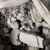 回收:各种碳化硅废料!