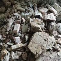 大量收锂辉石,锂精粉