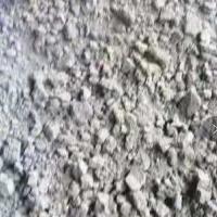 高价回收各种纯镍,镍铁料,镍铬,镍钼,k料,镍铁挂具