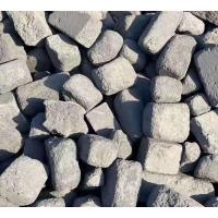 现货出售,转炉电炉镁碳砖,纯炉子砖