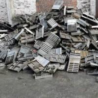 专业回收 镍铁 镍合金 纯镍310 309 904