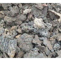 大量求购:水割渣,气割渣,每天需要600吨