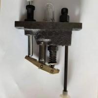 供应压缩机注油器芯子批发