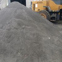 公司大量求购铅锌矿,铜镍矿