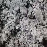 寻尾矿渣全硫28以上,全铁20左右,砷1以下,每个月需要2000吨左右