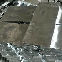 供应锌铝合金锭,ZN≥95。AL≤5其它微量不超;供应数量100吨左右;价格面议;