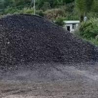巴西出售大量锰矿44%的品味